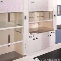 广东全钢通风柜价格_VOLAB品牌