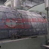 电厂汽轮机保温套可拆卸汽轮机保温衣方便检修