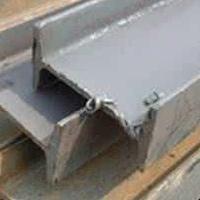 昆明西铁槽钢厂家价格