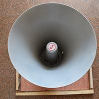 防爆扬声器现货、BHY-5防爆扬声器价格、乾荣防爆扬声器