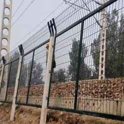 河北迈邦丝网制造有限公司