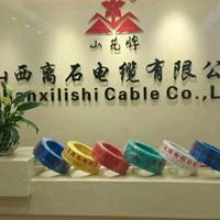 电线电缆 选山花牌0351/7639882