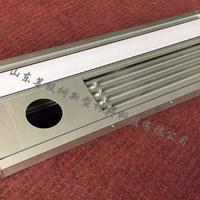 集成带厂家供应集成顶装材料单光槽系列P1TSC