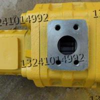 山东林德装载机CBZ2080/1010齿轮泵厂家价格