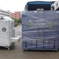 1200L大型恒温低温试验箱 环瑞测试专业订制!