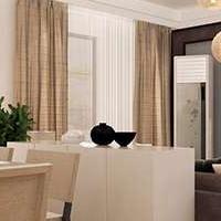 消费者选购定制家具,主要看哪几个方面?