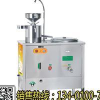 商用全电加热豆浆机|北京多功能豆浆机厂家|全电加热现磨豆浆机