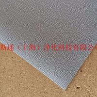 吉林省防静电台面垫