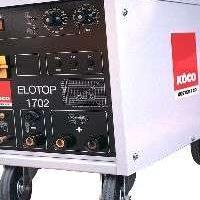 螺柱焊接电源ELOTOP