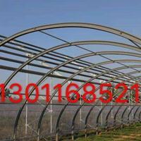 钢结构农业大棚/青州阳光板温室大棚/青州智能温室大棚