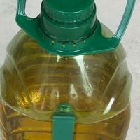 供应河南郑州5升食用塑料壶