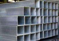 济南钢材市场-济南钢材市场电话