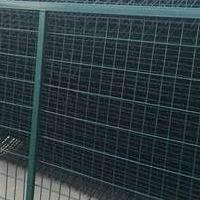铁路线路防护栅栏_铁路线路防护栅栏价格_铁路线路防护栅栏厂家
