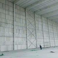 全国最畅销的新型轻质复合墙板
