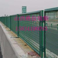 厂家直销护栏网公路护栏网隔离栅栏金属护栏网养殖护栏网