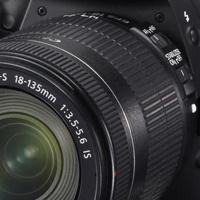 本安型数码照相机 矿用数码照相机型号:ZHS1800