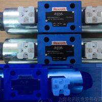 4WE10G33/CG24N9K4力士乐电磁阀