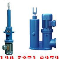 供应电液推杆,电液推杆生产厂家