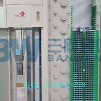驻地网室内共建共享(三网合一)ODF光纤配线架/柜