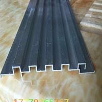 凹凸铝单板 厂家直供精品