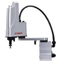 雅马哈水平多关节机器人 生产线全自动化机器人  煌牌自动设备