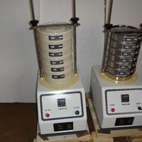 土壤筛分机,小型振筛机,实验用振筛机,标准实验筛
