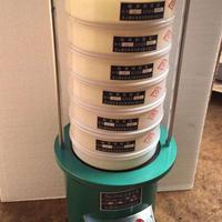 土壤筛分机,电动筛分机,尼龙筛分机