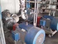 HSNH210-46螺杆泵使用说明价格