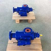 HSNH280-46螺杆泵价格