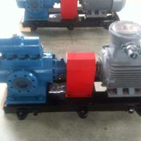 HSNH440-54螺杆泵使用说明