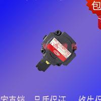 丰兴变量叶片泵HVP-FC1-F14R-A