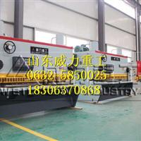 数控液压折弯机 200吨250吨4米折弯机高精度多功能角度编程