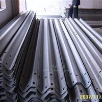 冠县波形钢板护栏、波形防撞护栏、波形梁护栏板及配件基地