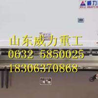 简易数控160吨200吨折弯机 全自动精密4米6米折弯机