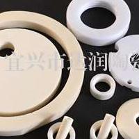 供应陶瓷电瓷厂 氧化铝陶瓷生产专家