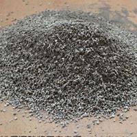 宁波外墙保温防火棉施工,内墙抗裂砂浆项目承包