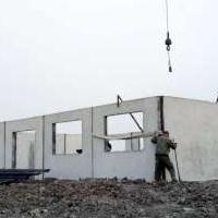 黑龙江轻质硅镁保温屋面板保温墙板钢结构专用保温板