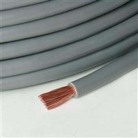 供应欧洲电源线H05RR-F电子板连线正品无氧铜丝电源线