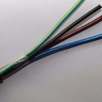 澳规防水橡胶线H07RN-F澳大利亚橡胶线SAA绝缘橡套软电缆