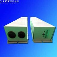 LED40W30分钟降功率应急一体电源盒