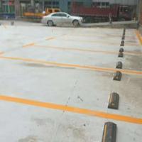 惠州做车位划线厂家,惠州做停车场划线厂家