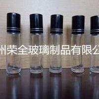 滚珠瓶的设计-沧州荣全玻璃制品有限公司
