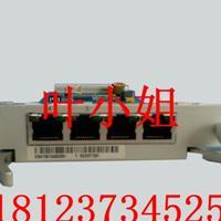 OptixOSN1500B-OptixOSN1500B光端机设备-2.5G速率