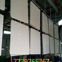 热转印铝扣板 厂家直供精品
