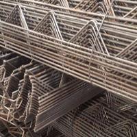 供应上海PC叠合钢筋生产厂家-南京德诚彩钢公司