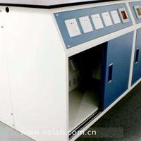 四川仪器台价格_VOLAB实验室家具品牌