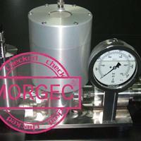 高压均质机、纳米高压均质机、高压均质器、cell破碎仪