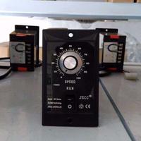 JSCC精研SPC40E/60E/90E/200E调速器
