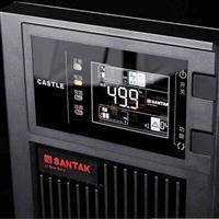 深圳山特C3k内置电池延迟时间11min价格优惠