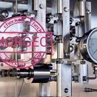 高压均质机、纳米高压均质机、中试型高压均质机、cell破碎仪